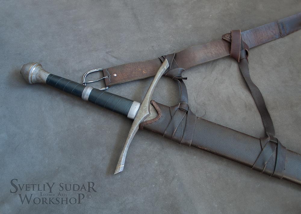 mercenary_s_equipment___the_scabbard_for_a_sword_by_svetliy_sudar-d9tp0jq