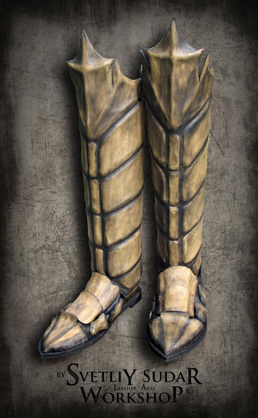 leather_boots_of_bone_warden_by_svetliy_sudar-d7z9eai