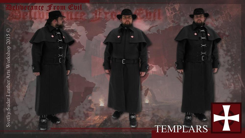 raincoat_of_field_investigator__faction__templars__by_svetliy_sudar-d8jq77o