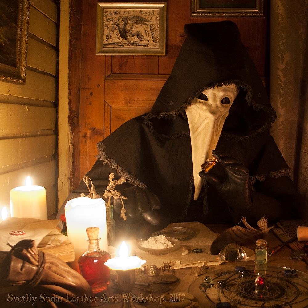 the_plague_raven___i_will_infect_you_all__by_svetliy_sudar-db4v67b