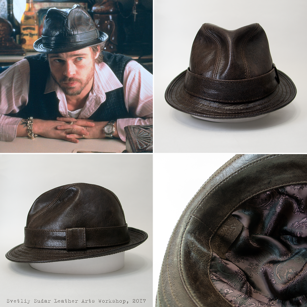 mickey_oneil_leather_fedora_hat__replica__snatch__by_svetliy_sudar-db2ed6t