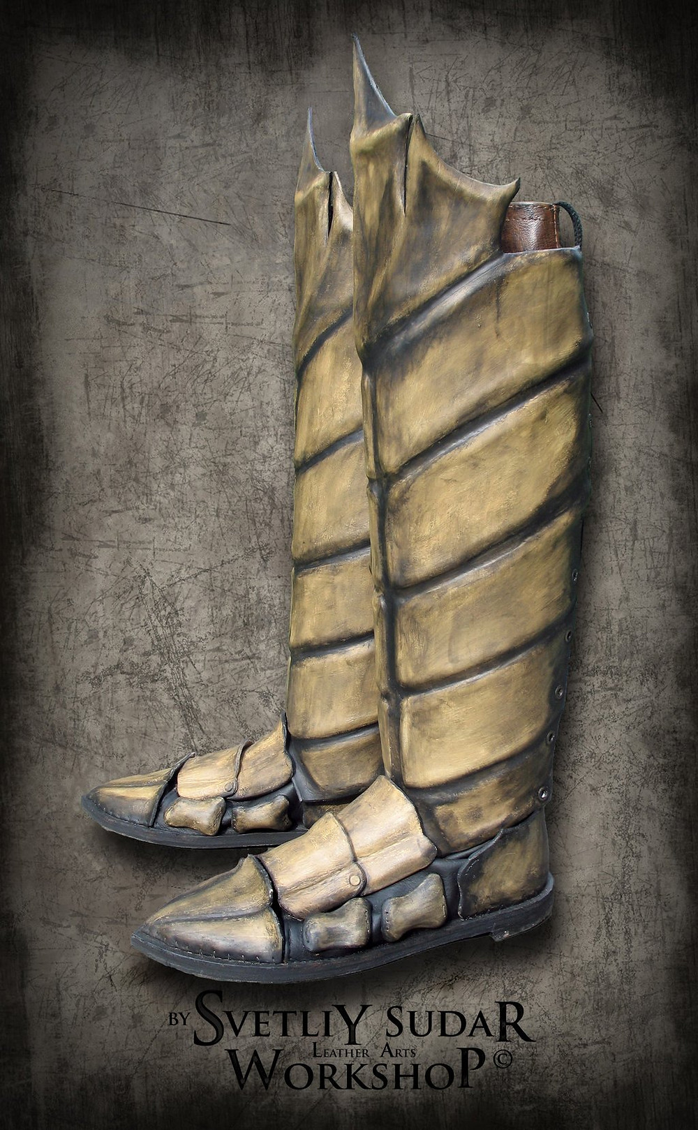 leather_boots_of_bone_warden_by_svetliy_sudar-d7z9eqy