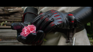 assassin_s_gauntlets__inspired_the_witcher_3__by_svetliy_sudar-dbh6e0g