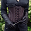 Thumbnail: Yennefer corset (replica) inspired Witcher 3 Wild Hunt