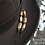 Thumbnail: Leather Fedora hat Indiana