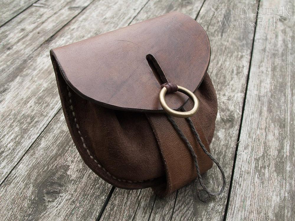 belt_bag_for_mercenary_by_svetliy_sudar-d987bke