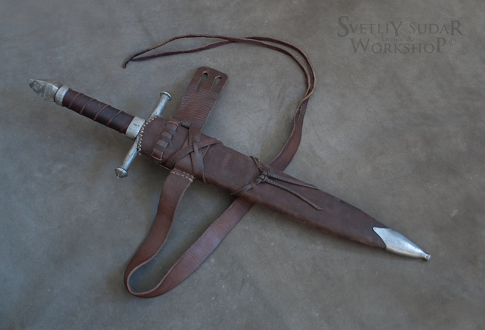 mercenary_s_equipment___dagger_by_svetliy_sudar-d9toysy