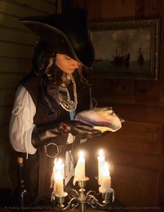Пират2
