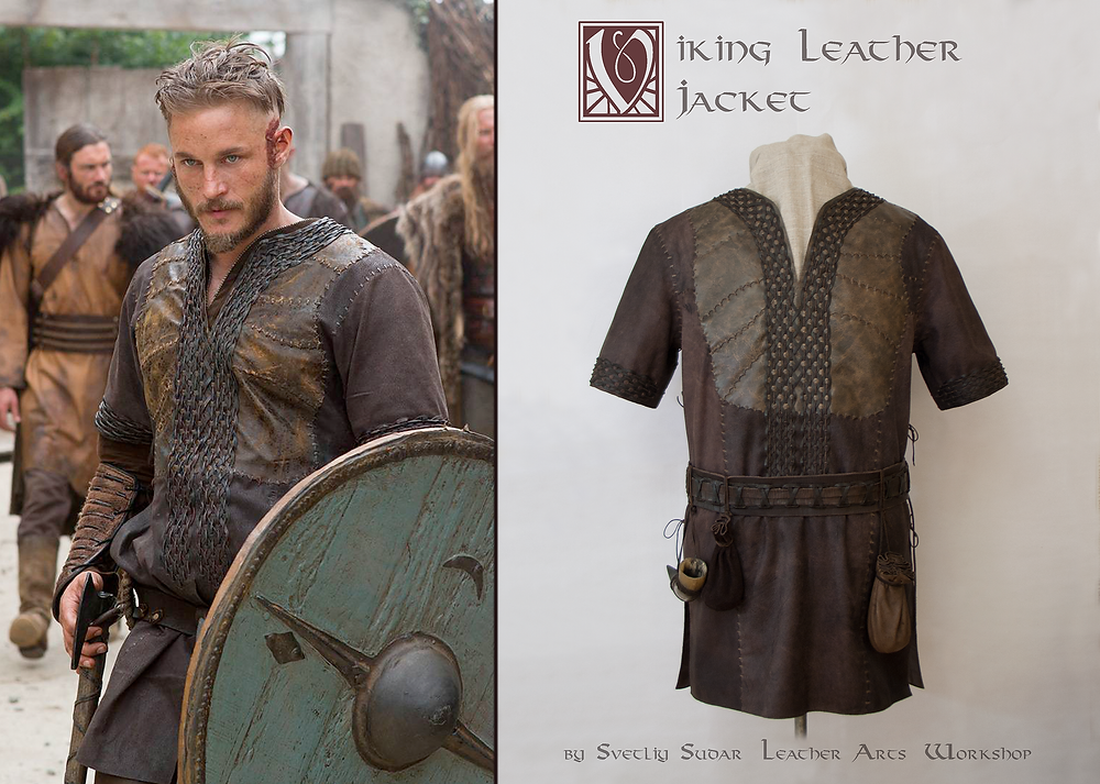 ragnar_lothbrok_leather_jacket__replica__by_svetliy_sudar-dayoiq6