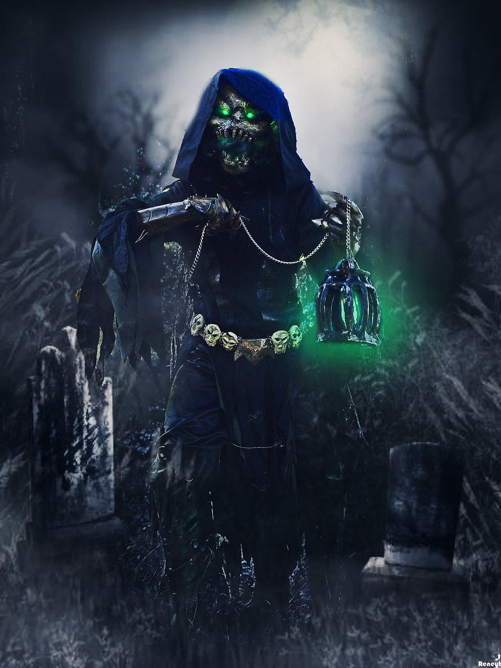 cosplay___thresh__the_chain_warden__by_svetliy_sudar-d80kyd2