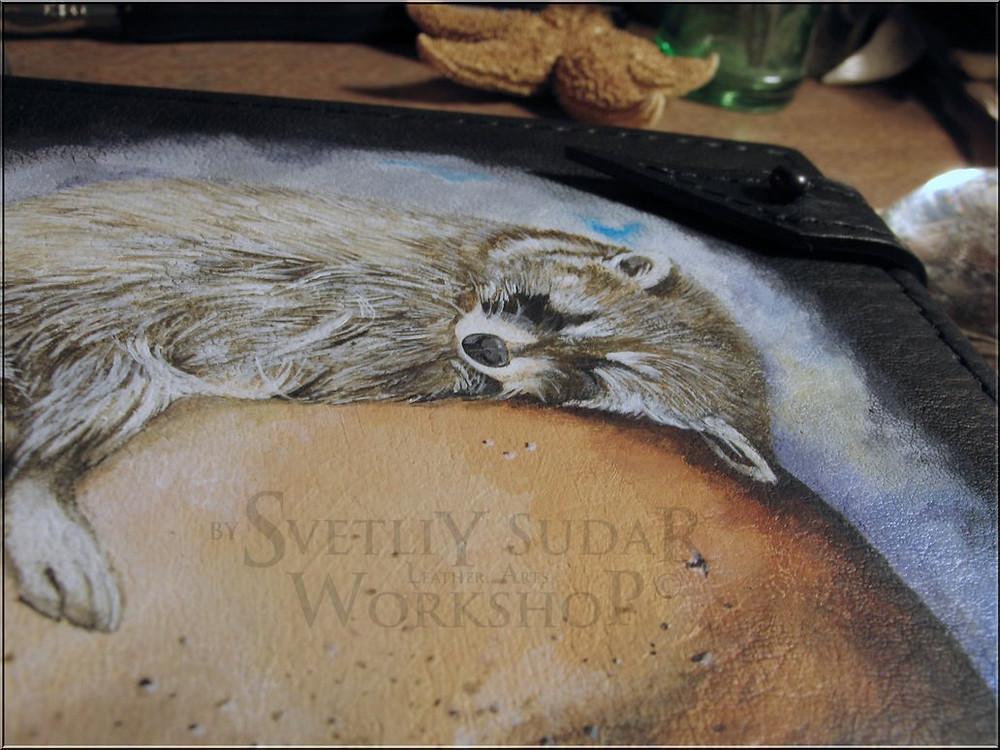 leather_notebook_vanitas_by_svetliy_sudar-d8jzyyl