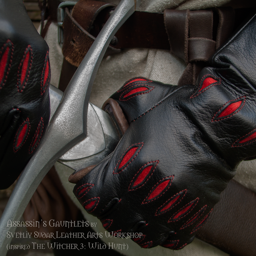 assassin_s_gauntlets__inspired_the_witcher_3__by_svetliy_sudar-dbh1nsg