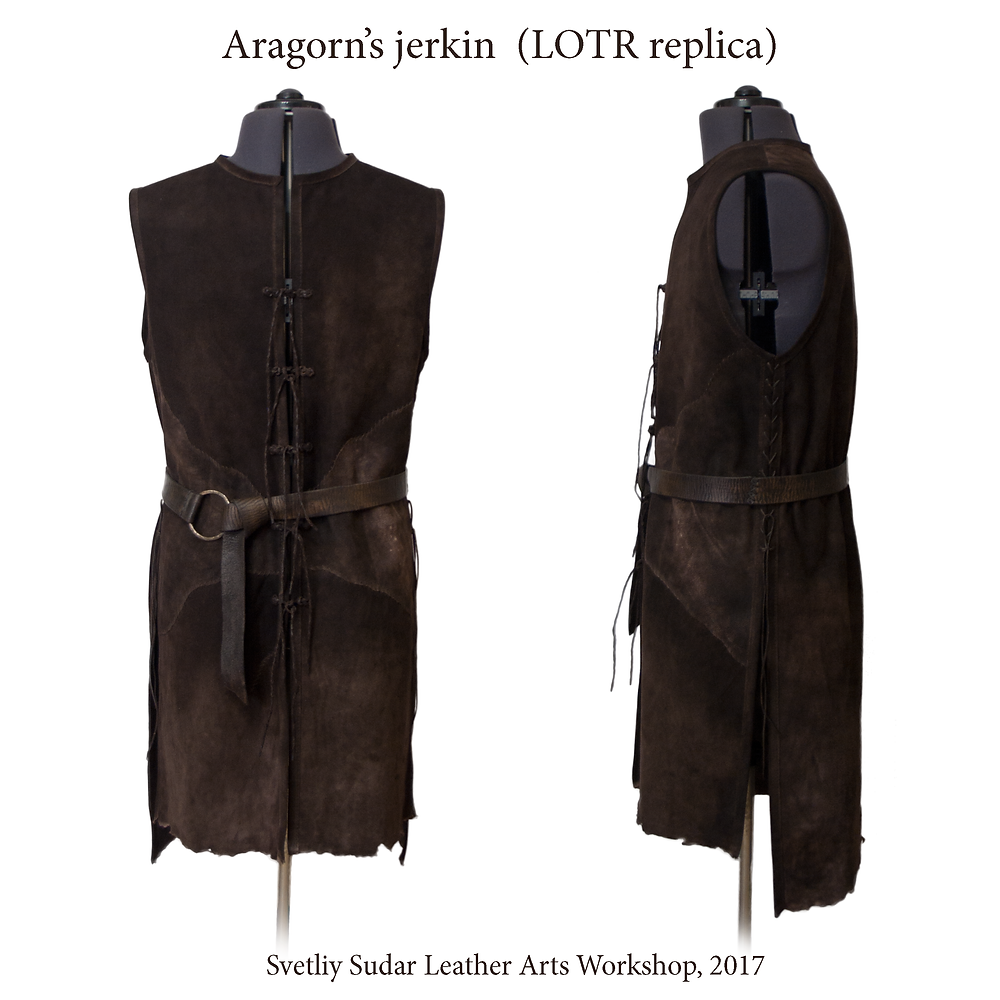 aragorn_leather_vest__replica____strider_s_jerkin_by_svetliy_sudar-daw3j11