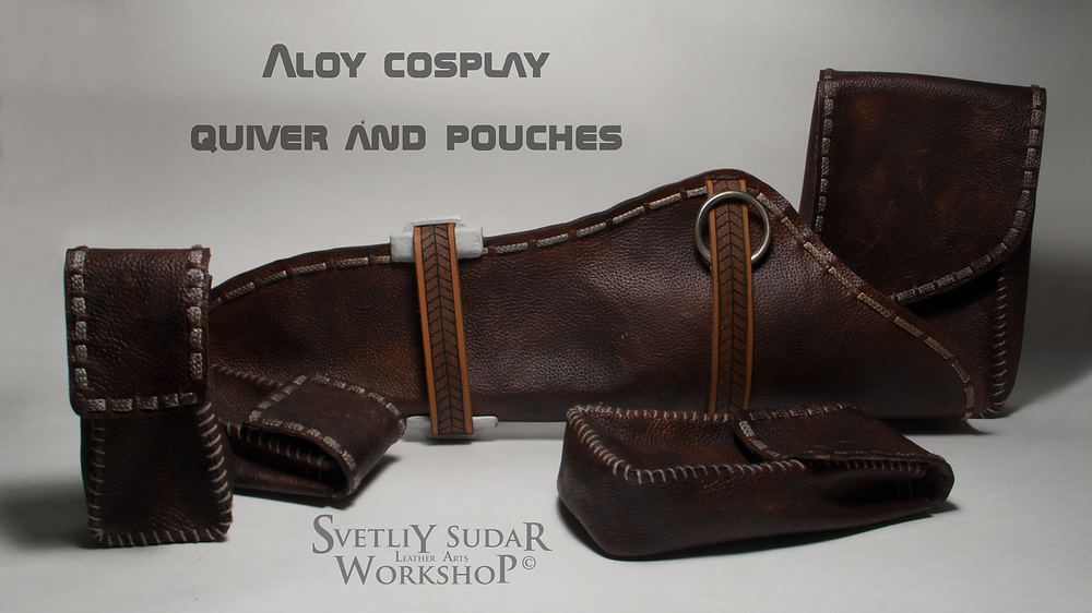 aloy_cosplay__leather_quiver_and_pouches__by_svetliy_sudar-dana66t