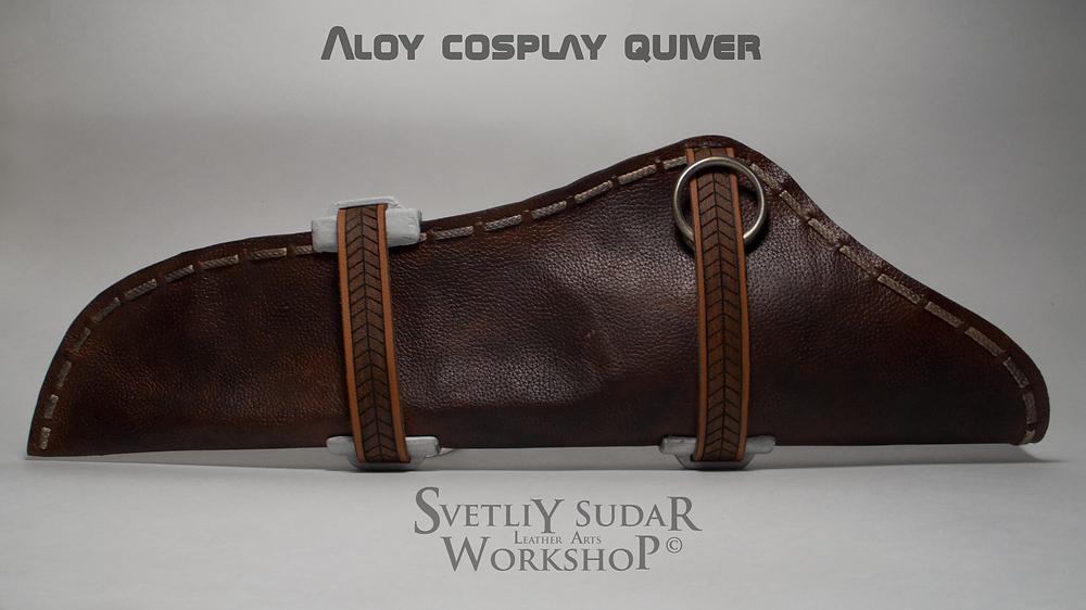 aloy_cosplay__leather_quiver__by_svetliy_sudar-dana74a
