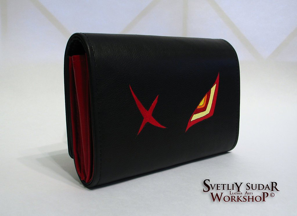 leather_clutch__kill_la_kill__by_svetliy_sudar-d8fy981