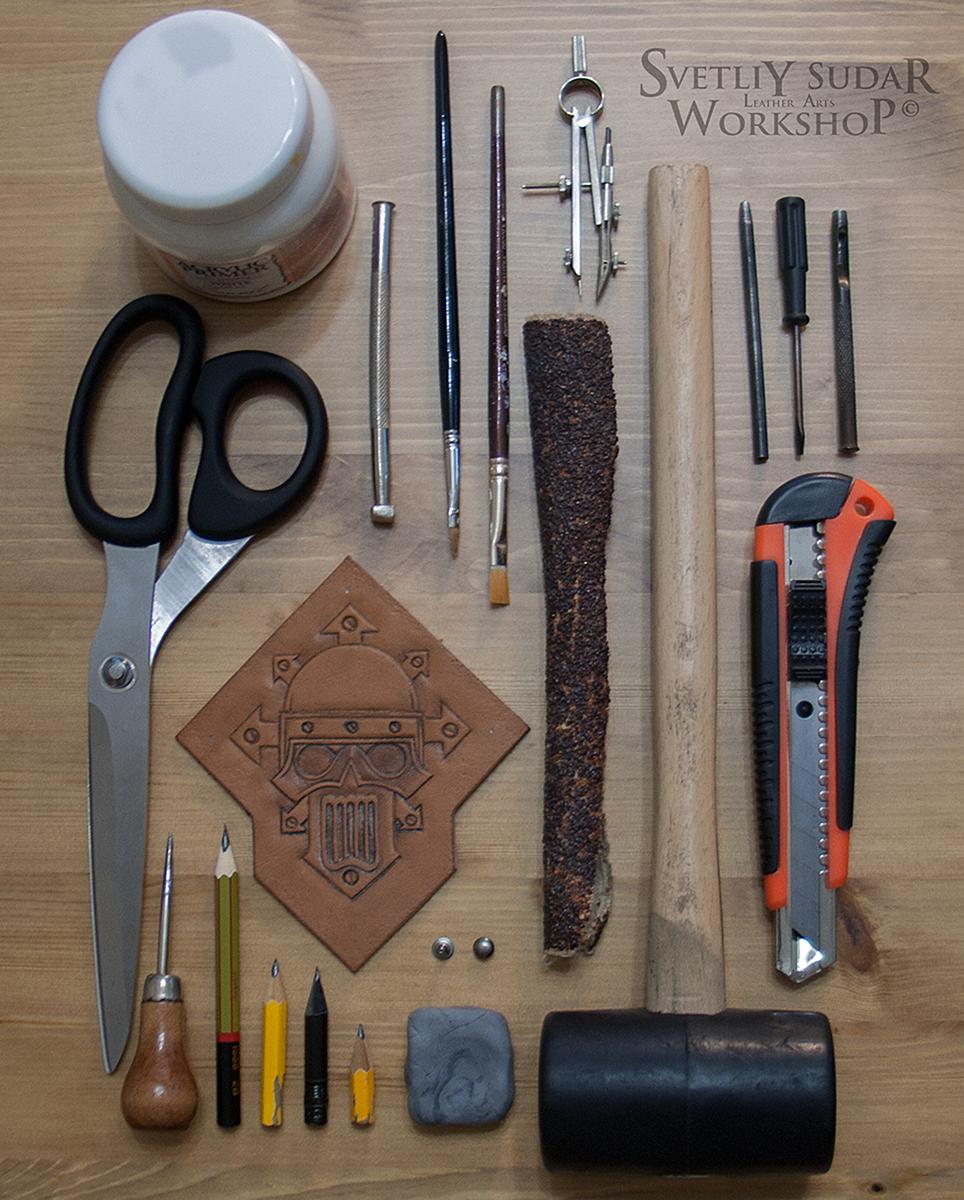 leather_notebook_iron_warriors_wip_by_svetliy_sudar-da3qnwe