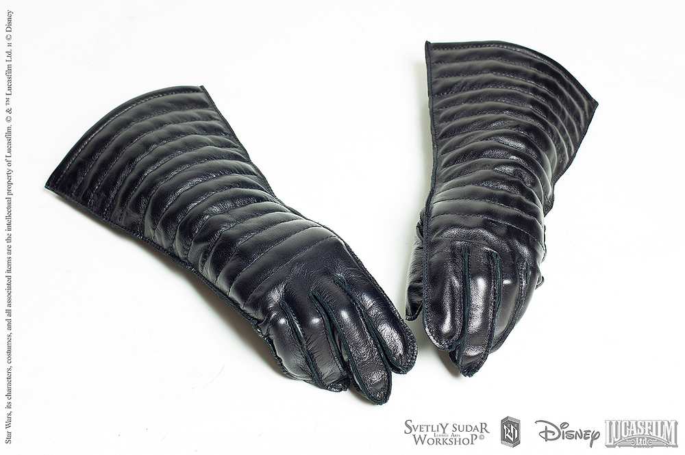 darth_vader_costume___gloves_by_svetliy_sudar-d9u4c6b