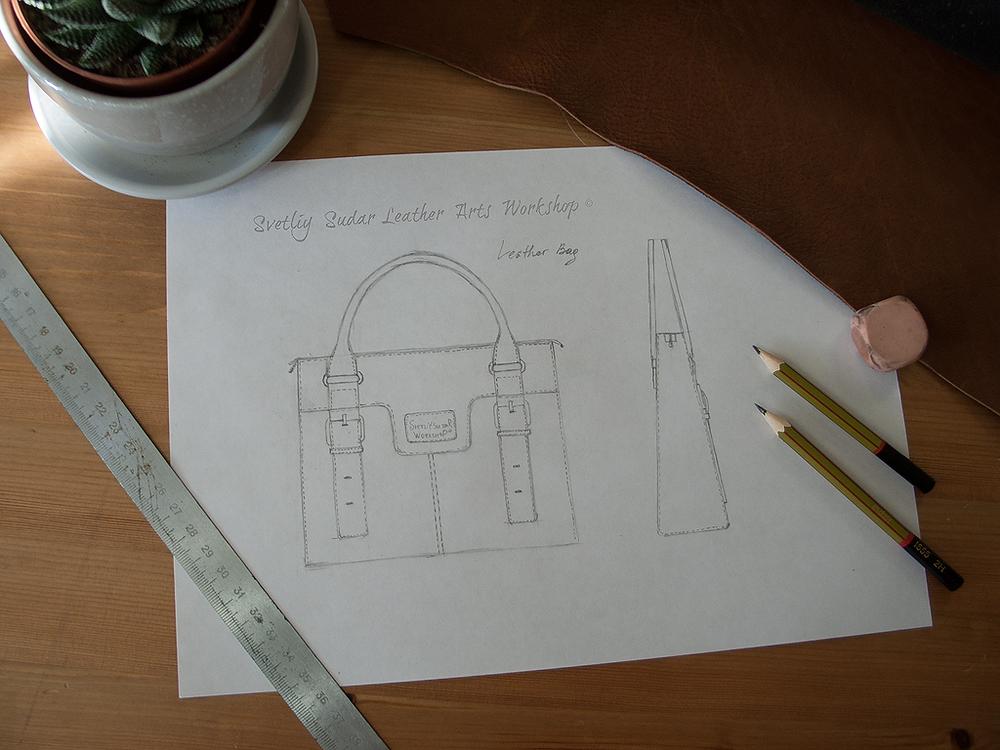 sketch_for_leather_bag__svetliy_sudar_workshop__by_svetliy_sudar-dam6uto