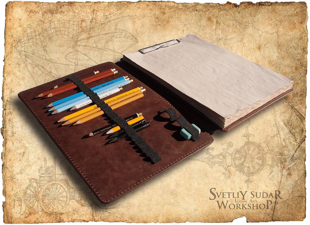 sketchbook_steam_powered_zeppelin_by_svetliy_sudar-d8m7up5