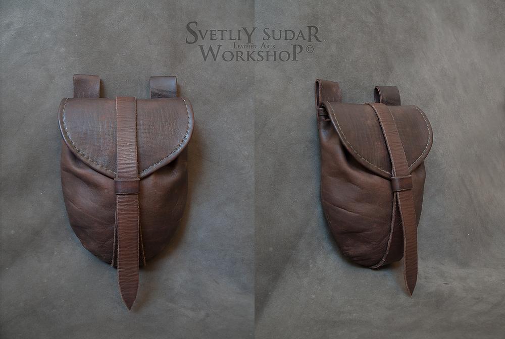 mercenary_s_equipment___leather_belt_bag_by_svetliy_sudar-d9tp0mf