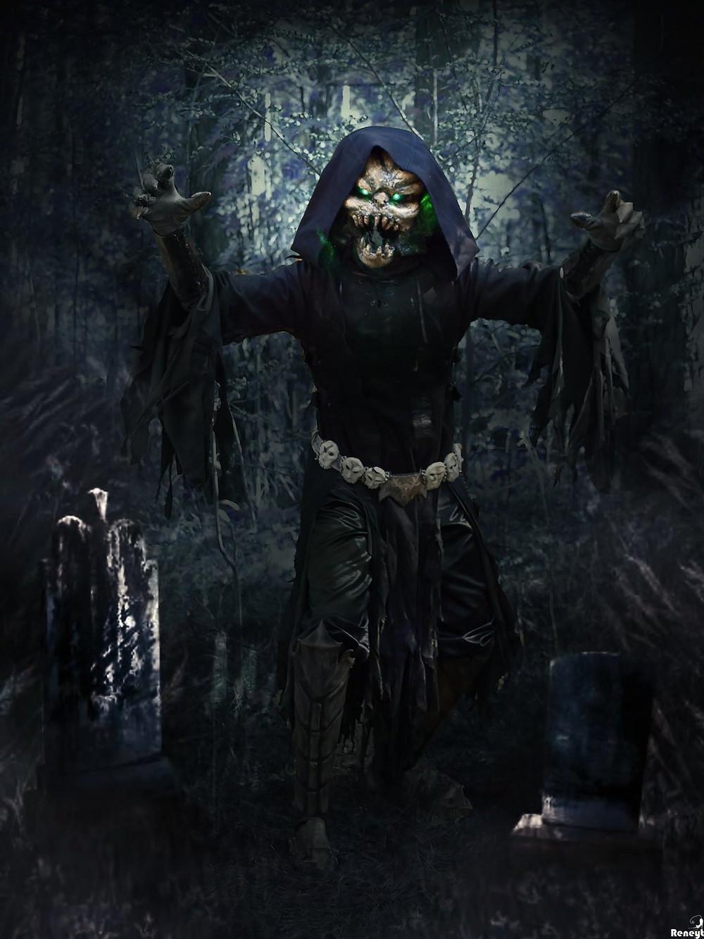 cosplay___thresh__the_chain_warden__by_svetliy_sudar-d80ky55