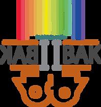 BAKiiBAK is lesbian, gay, bisexual, tran