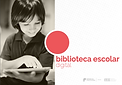 biblioteca_escolar_digital.png