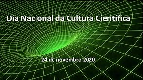 cultura científica.png