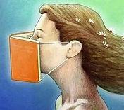 livro_mascara.jpg
