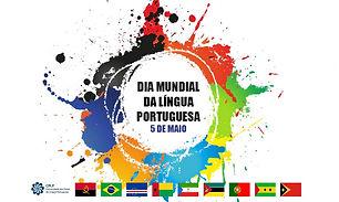 fundo_de_pagina_portugues_3.0.jpg