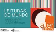 CARTAZ LEITURAS.webp