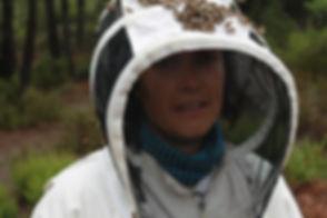 abelles al cap.jpg