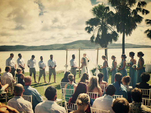 Tiona ceremony_lakefront.jpg