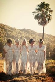 G bridesmaids Tiona_.jpg
