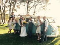 Bridal Party Kombi.jpg