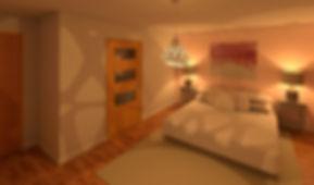Master Bedroom Night.jpg