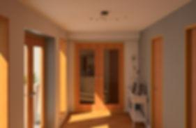 Hallway.jpg