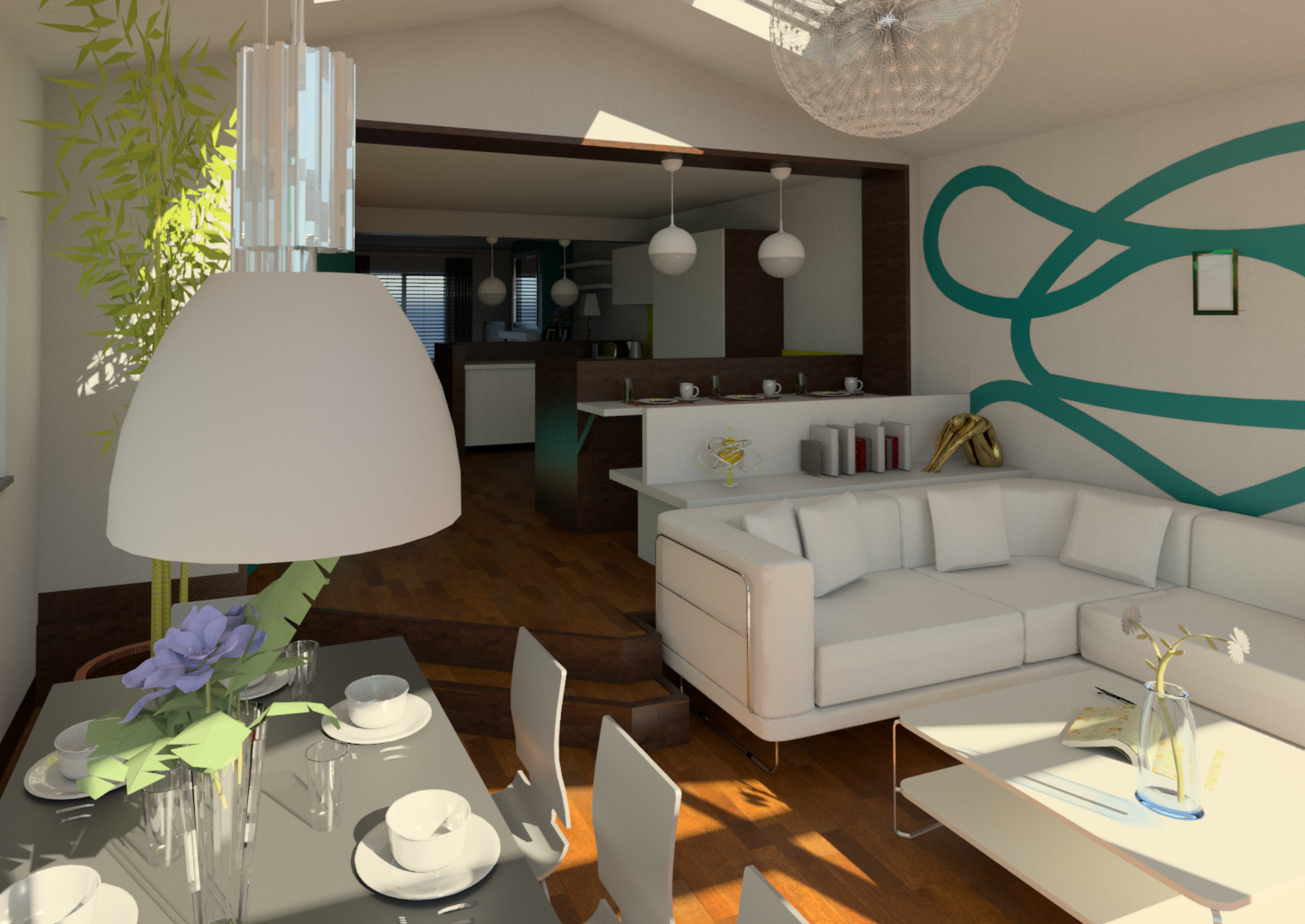 For_Renders.rvt_2015-Apr-08_01-39-47PM-000_From_ext._up_steps.png