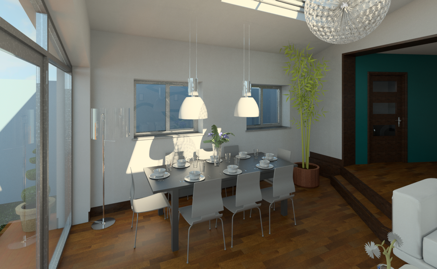 For_Renders2.rvt_2015-Apr-08_03-29-51PM-000_Dining_table.png