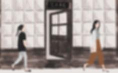 ZARC_插圖04_逛街.jpg