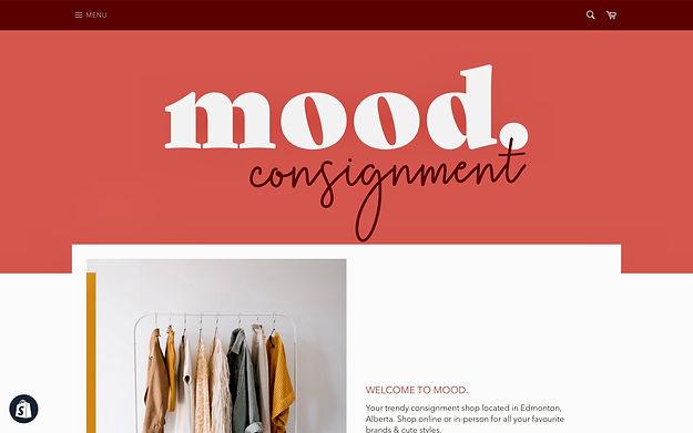 Mood Consignment Website.jpg