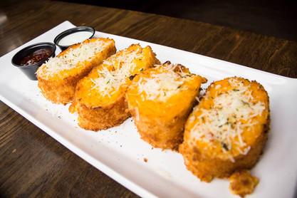 Maki-style mac n cheese.jpg