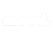 Mood Logo White.png