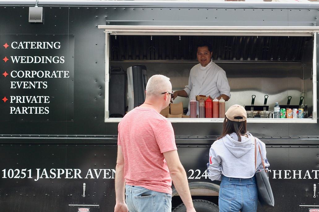 Food Truck 13.jpg