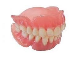 Complete Dentures.png