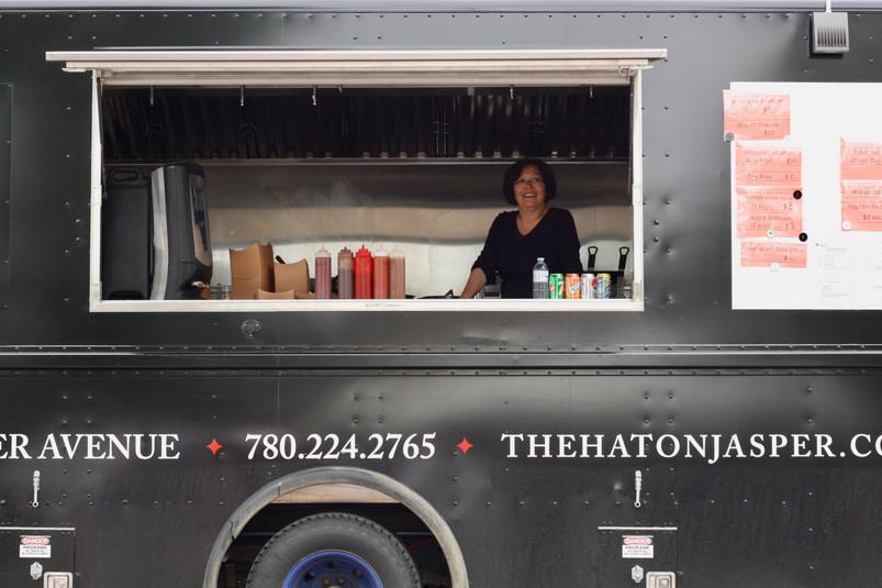 Food Truck 14.jpg