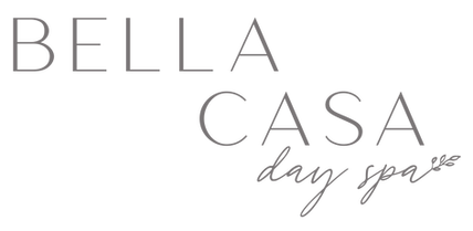 Bella Casa Day Spa_Logo_Grey.png