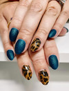 Bella Casa Day Spa Nails