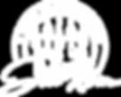 DJ_Jon Koen_White.png